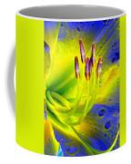 Stigma - Photopower 1157 Coffee Mug