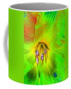 Stigma - Photopower 1188 Coffee Mug