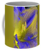 Stigma - Photopower 1195 Coffee Mug