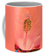 Stigma - Photopower 1208 Coffee Mug