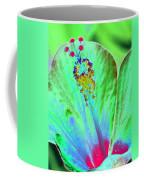 Stigma - Photopower 1278 Coffee Mug