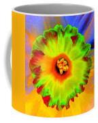 Stigma - Photopower 176 Coffee Mug