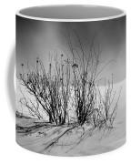 Still Chilled  Coffee Mug