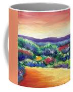 Still I Fly Coffee Mug