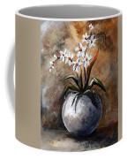 Still Life 049 Coffee Mug