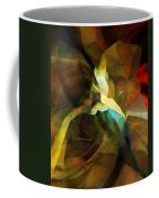 Still Life 110214 Coffee Mug
