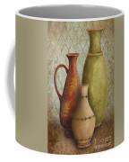 Still Life-e Coffee Mug