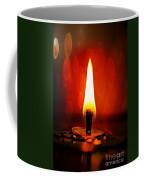 Still Shining Coffee Mug