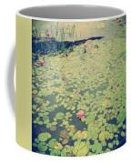 Still Waters Coffee Mug
