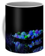 Stillness Of The Night Coffee Mug