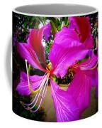Stimulation Coffee Mug