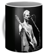 Sting-gp29 Coffee Mug