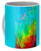 Stir It Up Coffee Mug