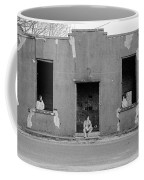 St.james 1981 Coffee Mug