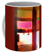 St.maartin Two Coffee Mug