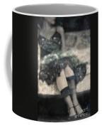 Stockings Coffee Mug
