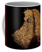 Stolen Seeds Coffee Mug