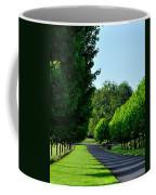 Stoller Drive 24004 Coffee Mug