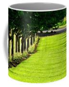 Stoller Drive 24010 Coffee Mug