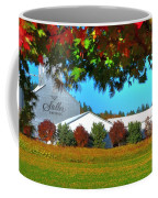 Stoller Storage 19819 Coffee Mug
