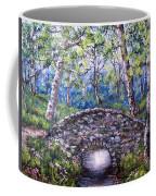 Stone Bridge 2 Coffee Mug