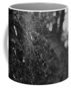 Stone Forest Trail Coffee Mug