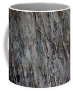 Stone I Coffee Mug