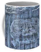 Stone Mountain - 1 Coffee Mug