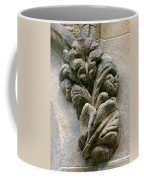 Stone Ornament 2 Coffee Mug