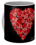 Stoned In Love Coffee Mug
