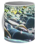 Stones 4 Coffee Mug