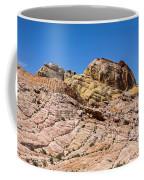 Stones Of Color Coffee Mug