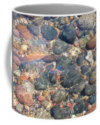 Stony Beauty Coffee Mug
