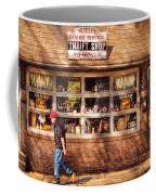 Store -  The Thrift Shop Coffee Mug