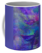 Storm Boats Coffee Mug