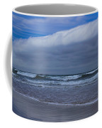 Storm Cloud Coffee Mug