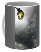 Storm Clouds 2am-113933 Coffee Mug