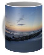 Storm Drain - North Wildwood Coffee Mug