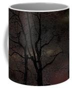 Storm Is Coming Coffee Mug