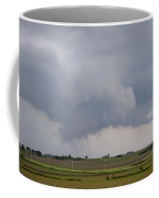 Storm Prologue Coffee Mug