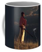 Stormwatcher Coffee Mug
