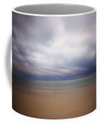 Stormy Calm Coffee Mug