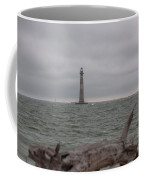 Stormy Coffee Mug