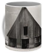 Story Of The Barn Coffee Mug