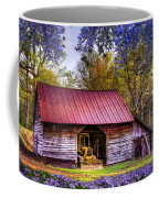 Storybook Farms Coffee Mug