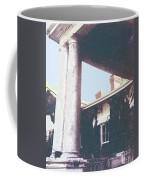 Stovall Plantation Coffee Mug
