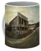 Straits Auction House Coffee Mug