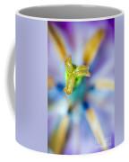 Strange Little World Coffee Mug