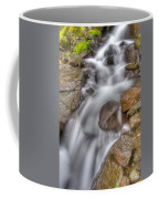 Stranger Falls #7 Coffee Mug