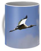 Stratostork Coffee Mug